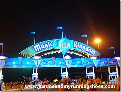 runDisney signs (10)