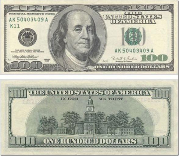 100-dollar-bill-11