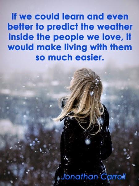 learn_predict