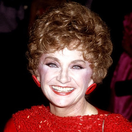 Estelle Getty 006