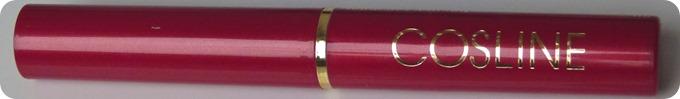 Lipstick Amaryllis