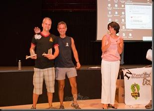 Maraton-de-escalada,-entrega-de-premios015