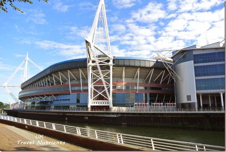 Millenium Stadium_Cardiff (2)