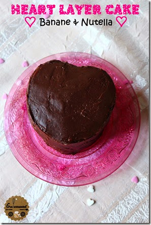 Heart Layer Cake Wish logo3