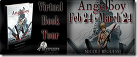 Angel Boy Banner 450 x 169_thumb