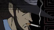 [sage]_Lupin_III_-_Mine_Fujiko_to_Iu_Onna_-_02_[720p][10bit][CE3F3607].mkv_snapshot_10.11_[2012.04.13_16.36.01]