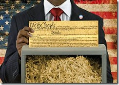 shredding-the-constitution