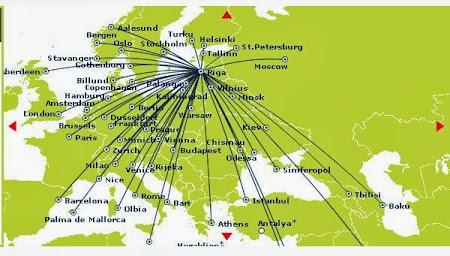 Air Baltic destinatii.JPG