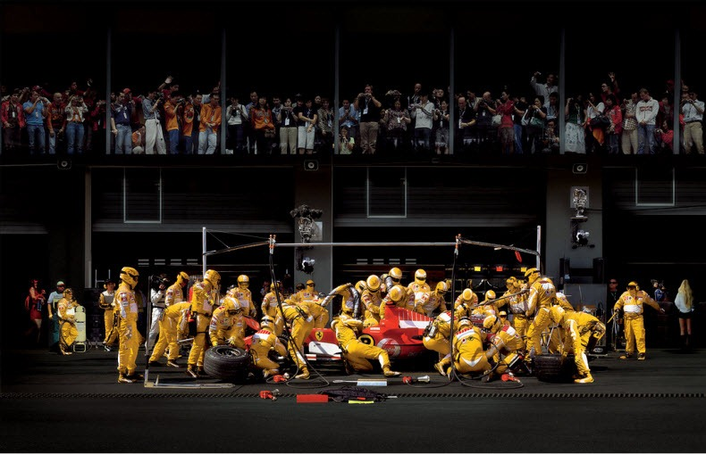 andreas-gursky-15