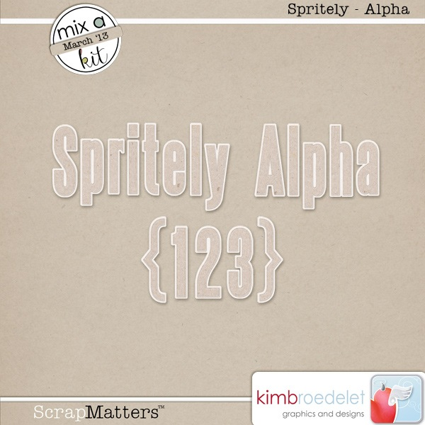 kb-Spritely_alpha