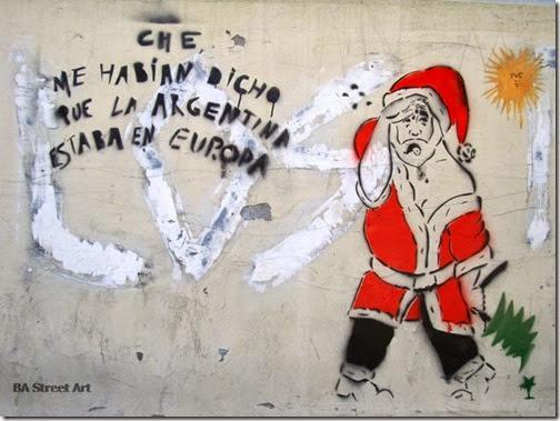 christmas-graffiti-buenos-aires buenanavidad com (3)