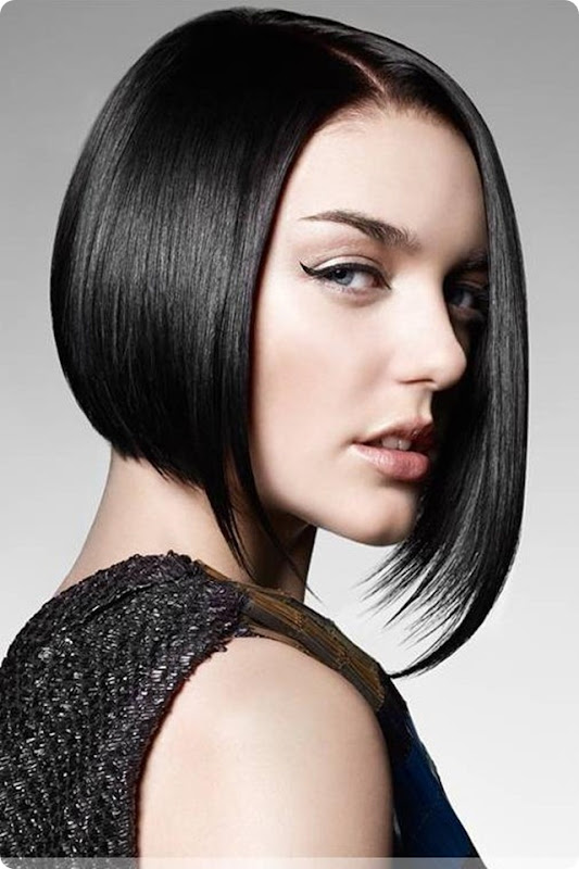 Angled-Bob-Hairstyles-2012-2013-Pictures-4