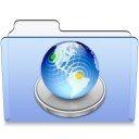 folders-Iconos-09