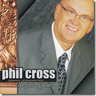 PhilCross