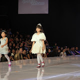 Philippine Fashion Week Spring Summer 2013 Sugar Kids (35).JPG