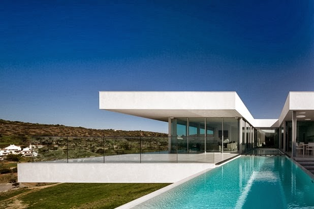 villa escarpa by mario martins 8