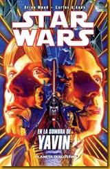 star-wars-n-01-en-la-sombra-de-yavin_9788415821663