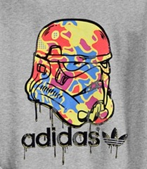 adidas-star-wars-collection-2