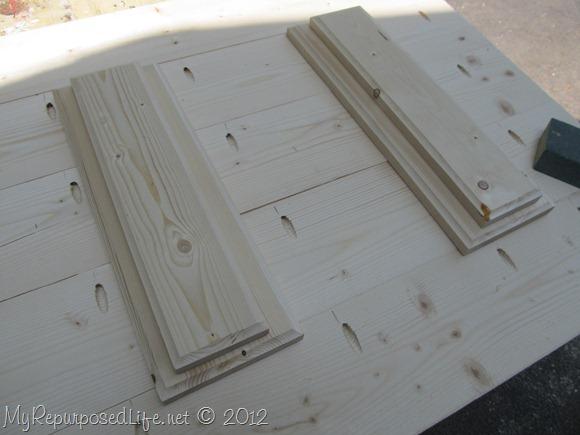 DIY Kids Table (7)