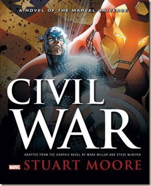 CivilWar-Novel