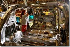 Productie Dacia Sandero-Stepway-Logan 2013 08