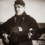 Решетніков.-1934-р..jpg