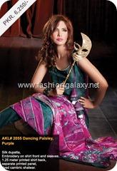 Al-Karam-Spring-Dress7