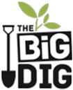 BigDigLogo_vsmall