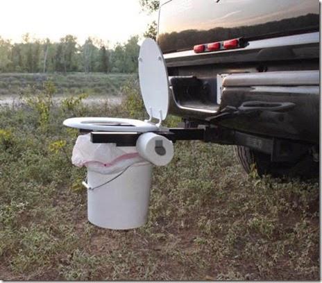 camping-good-bad-017