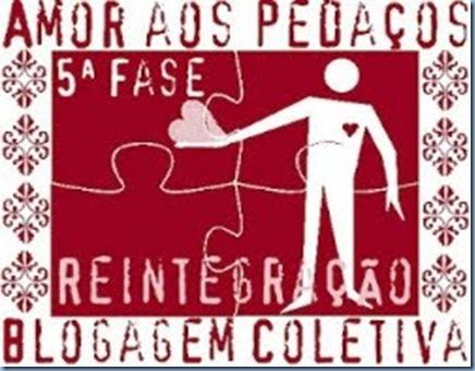 amor_aos_pedacos43