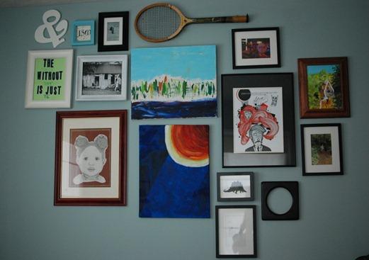 wall art 002