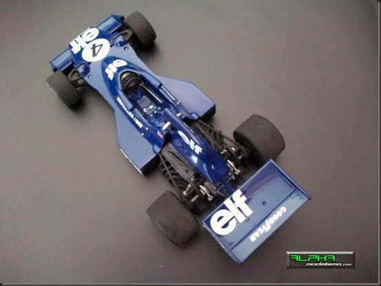 Tyrrell 007_5