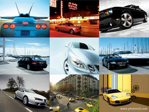 خلفيات سيارات 2012 , Cars Wallpapers 2012 848f8f45-8264-4273-a