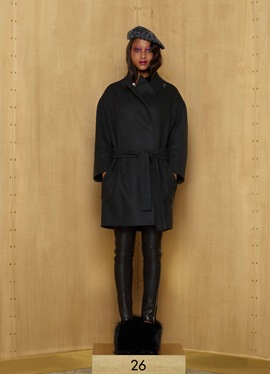 louis-vuitton-pre-fall-2012-26_102030899505
