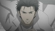 [HorribleSubs] Steins;Gate - 22 [720p].mkv_snapshot_08.03_[2011.08.30_16.14.38]