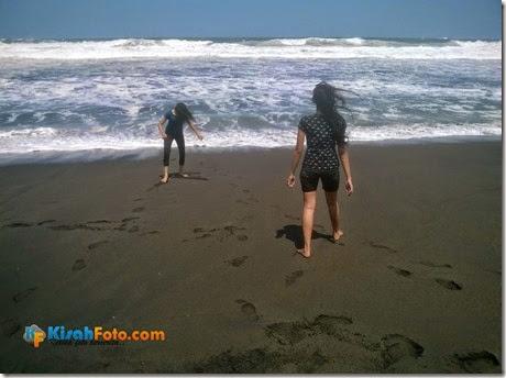 Pantai Baru Bantul Kisah Foto_13