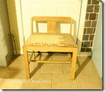 KeyChair_Bef1 - Copy