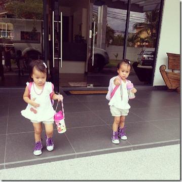Anak-Kembar-Sazzy-Falak-1
