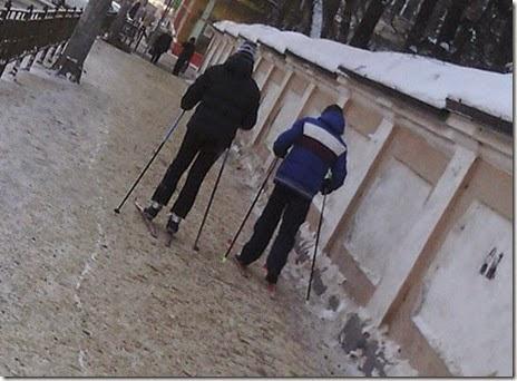 russian-winter-fun-031