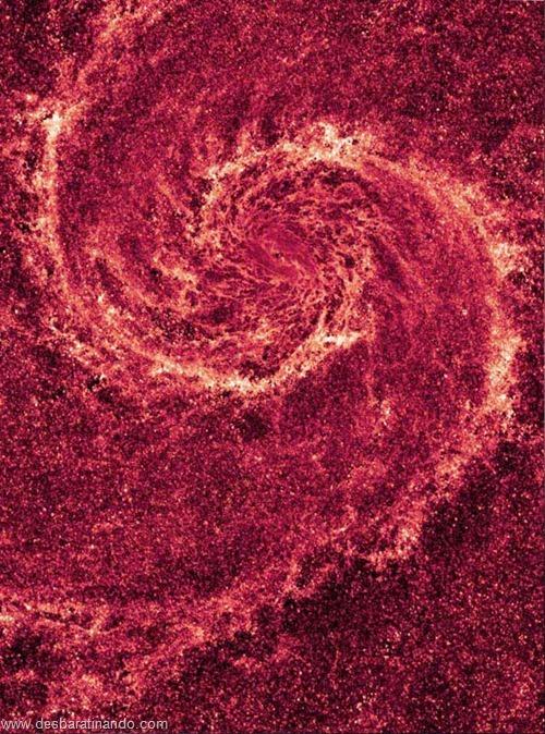 lindas fotos do espaço sideral estrelas constelacoes nebulosas telescopio desbaratinando (7)