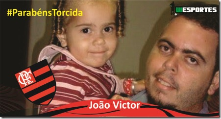 joaovictor-wesportes-wcinco-ParabensTorcida