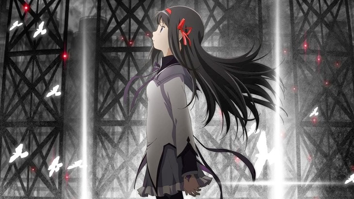 Madoka_Magica_anime_movie_3