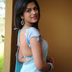 ShraddhaDas Latest Beautiful stills 2012