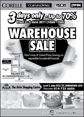 Corelle-Corning-Ware-Warehouse-Sale-2011-EverydayOnSales-Warehouse-Sale-Promotion-Deal-Discount