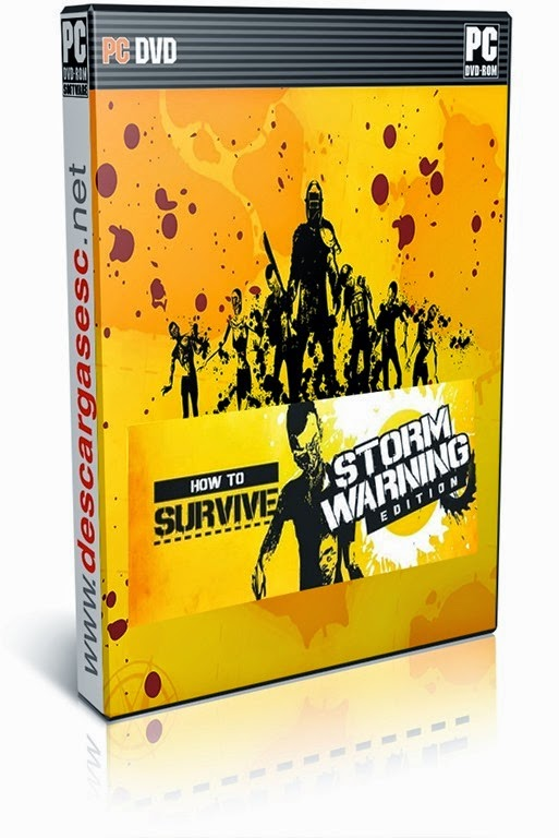 How.to.Survive.Storm.Warning.Edition-PROPHET-pc-cover-box-art-www.descargasesc.net_thumb[1]