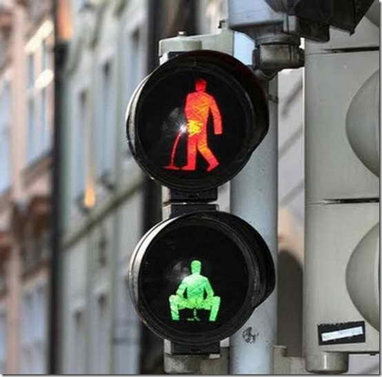 creative-traffic-lights-01
