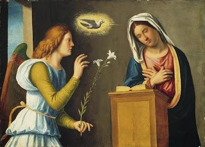 Cima da Conegliano, Giovanni Battista (1).jpg