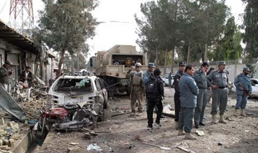 AFP_Afghanistan_Bomb_Helmand_01_26_2012_480