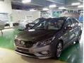 2015-Hyundai-Sonata-4