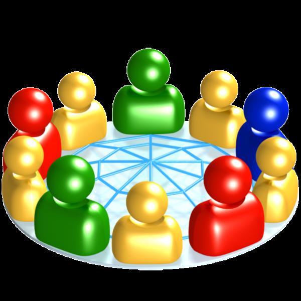 social network-hi